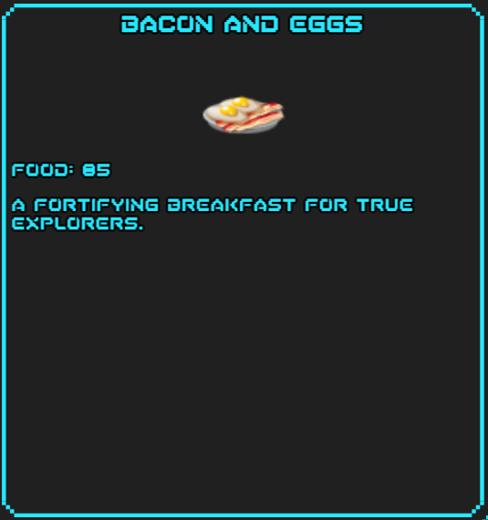 Bacon and Eggs SotsDex.png