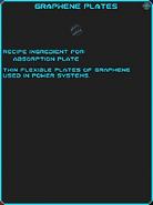 IGI Graphene Plates