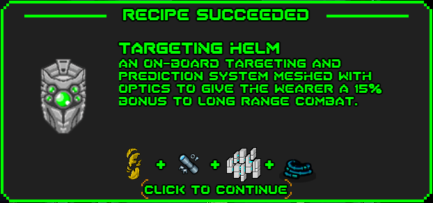 Targeting helm-recipe.png