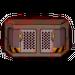 75px-Weapon Vault