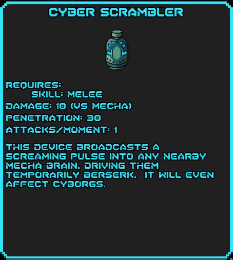 Cyber Scrambler tag.png