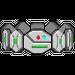 75px-Reflector Belt