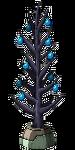 150px-Ice Gems Tree