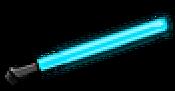 Eblade icon
