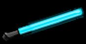 Eblade icon.png