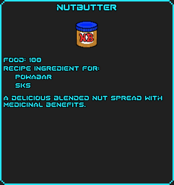 Nutbutter-0.png