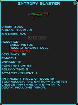Entropy Blaster 2.png