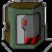 75px-Secure Weapons Locker