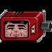 75px-Doohanulator