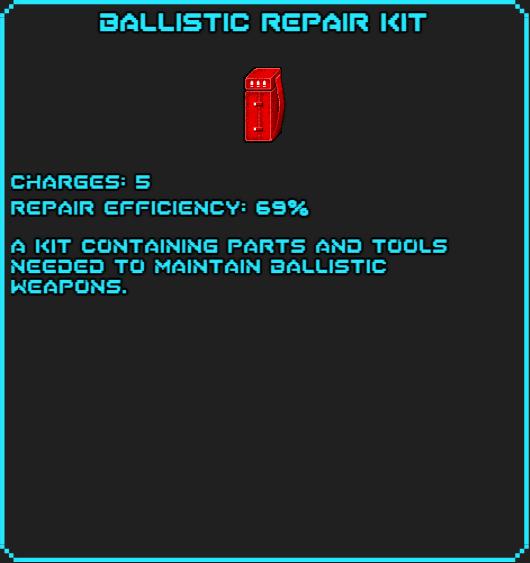 Ballistic Repair Kit.png