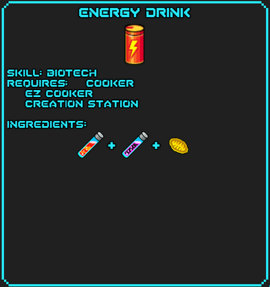 Enegry Drink.PNG