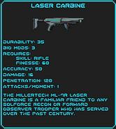 Lasercarbinebig