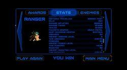 Insane Ranger.jpg