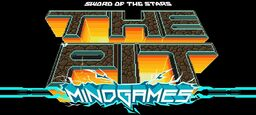 The Pit's 1st expansion, Mindgames
