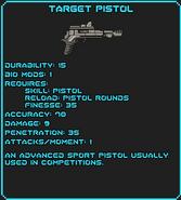 Targetpistolbig