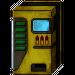 Ammo Dispenser