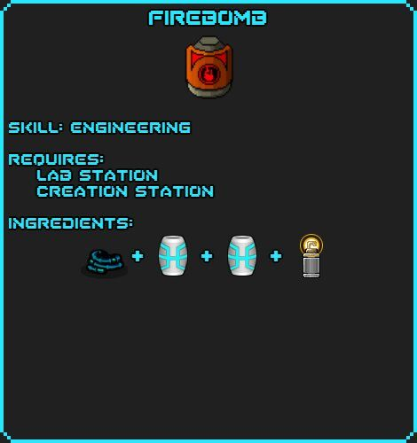 FireBomb recipe.jpg