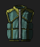 Polarized Armour