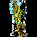 75px-Warwitch Gauntlets