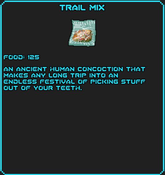 Trail Mix.png