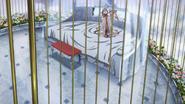 Asuna World Tree 3