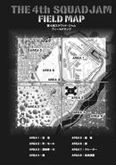 Gun Gale Online Vol 07 - 144