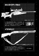 Gun Gale Online Vol 03 - 531