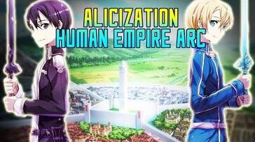 Alicization_Introduction_Human_Empire_Arc_-_Sword_Art_Online_Wikia