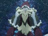 Nikolaus der Abtrünnige