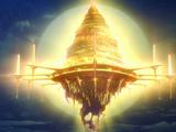 Sword Art Online Episode 25