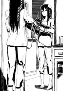 Gun Gale Online Vol 01 - 028