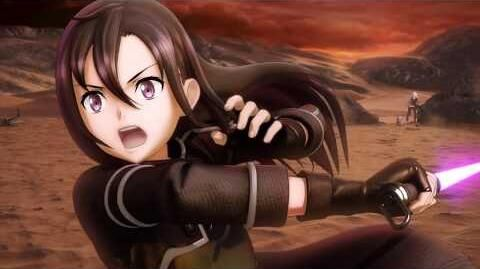 Sword_Art_Online_Fatal_Bullet_-_Announcement_Trailer_PS4,_XB1,_PC