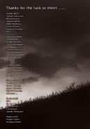 Vol 18 - Thank You 1