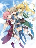 Girls Ops manga.png