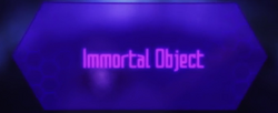 SAO immortal object.png