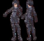 Pitohui's GGO Avatar Full Body.png