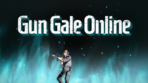 Gun Gale Online.png