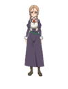 Linel Synthesis Twenty-eight Full Body.png