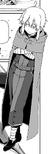 Argo Full Appearance - Progressive manga c20.png