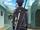 Black Iron Great Sword