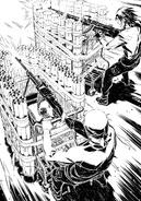 Gun Gale Online Vol 05 - 068