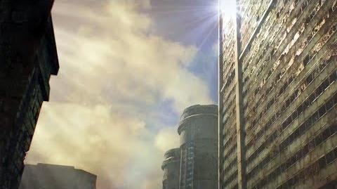 Projekt1514_Official_Teaser_Trailer_(2018)