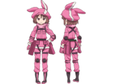 LLENN's GGO Avatar Full Body.png