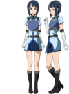 Sachi's SAO Avatar Full Body.png