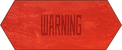 Warning.png