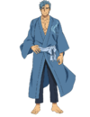 Bercouli Synthesis One Full Body.png