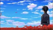 家庭用『ソードアート・オンライン』ゲームシリーズ 紹介 プロモーション映像