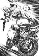 Gun Gale Online Vol 07 - 244