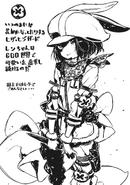 Gun Gale Online Vol 09 - 558