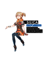 Hollow Realization Silica